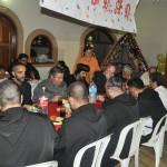 2012.01.06 Cena de Navidad 2012051