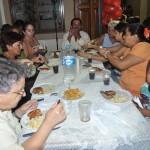 2012.01.06 Cena de Navidad 2012053