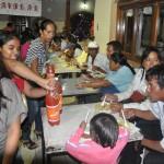 2012.01.06 Cena de Navidad 2012056