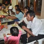 2012.01.06 Cena de Navidad 2012057