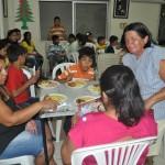 2012.01.06 Cena de Navidad 2012086