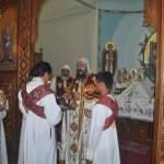 2012.01.06 La Misa de La Navidad002