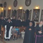 2012.01.06 La Misa de La Navidad004
