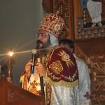 2012.01.06 La Misa de La Navidad014