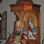 2012.01.06 La Misa de La Navidad032