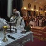 2012.01.06 La Misa de La Navidad052