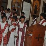 2012.01.06 La Misa de La Navidad090