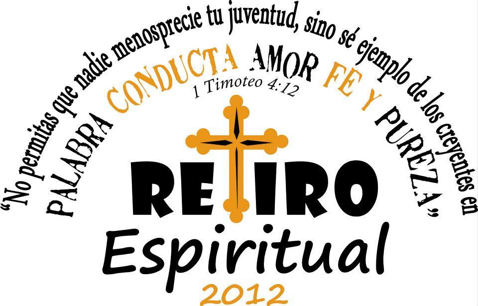 Retiro Espiritual 2012 Diócesis De Los Coptos Ortodoxos De Bolivia